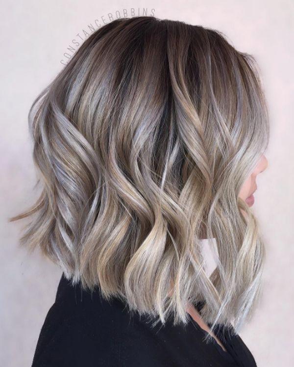 orte de cabello bob en capas 2