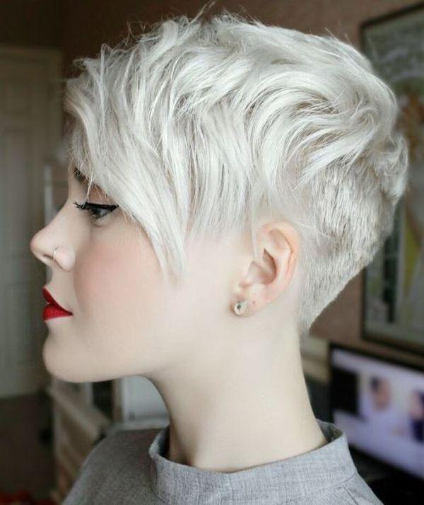 Bilder mit Pixie Haarschnitt 3