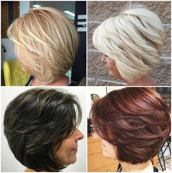 Haartrends fr Frauen 4