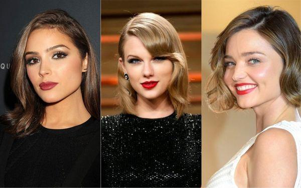 Imgenes de peinados simples para mujeres 2