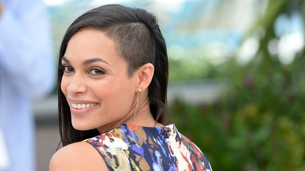 Sidecut Frisuren fr Damen 2