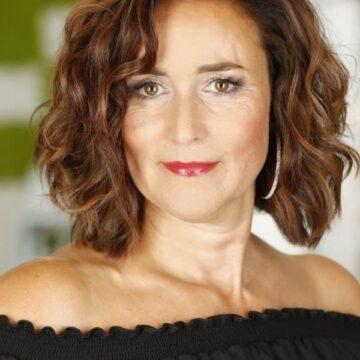 Frisuren für Frauen ab 50